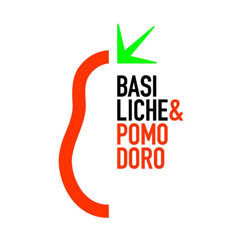 Basiliche e Pomodoro