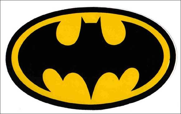 BATMAN COMPIE 75 ANNI