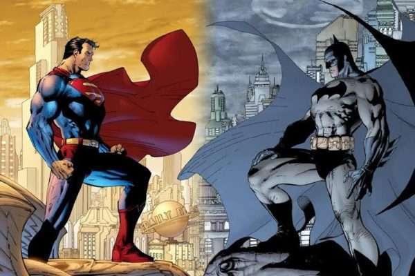 Batman vs Superman: chi vincerà?