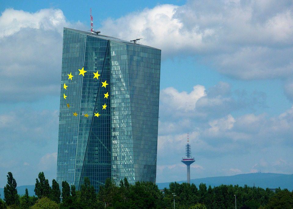 BCE: nominato il capo del consiglio di sorveglianza