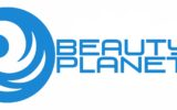BEAUTYPLANET