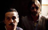 Bellocchio al Festival di Venezia con il film Sangue del mio sangue