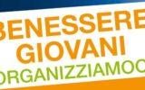 Benessere Giovani-Organizziamoci