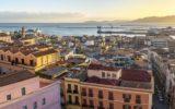 Beni culturali italiani: un nuovo corso di formazione