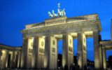 Berlino città smart!