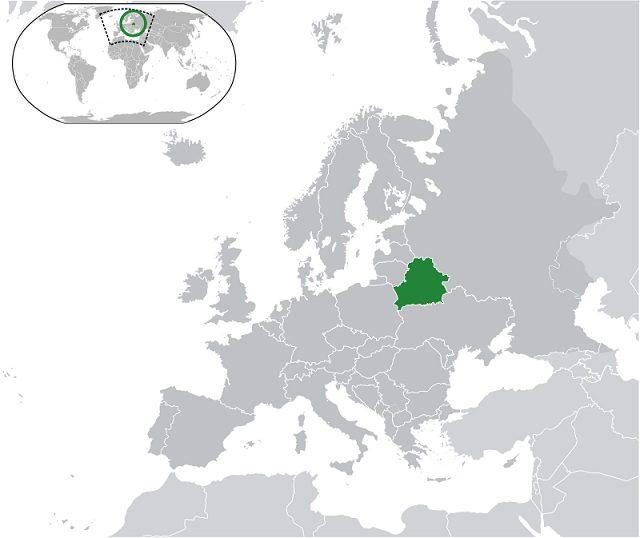 Bielorussia: l'UE proroga di un anno l'embargo sulle armi e le sanzioni