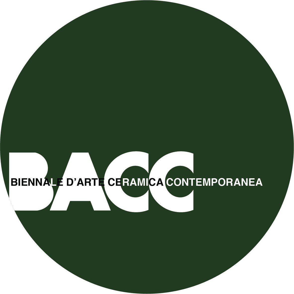 Biennale Arte Ceramica Contemporanea
