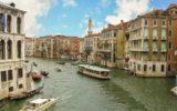 Biennale di Venezia: il contributo di Saint-Gobain