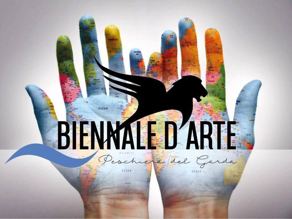 Biennale internazionale d'arte