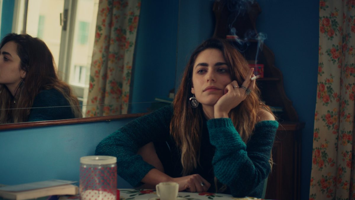 Bifest – Bari International Film Festival si presenta