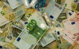 Bilancio dell'UE: accordo provvisorio raggiunto