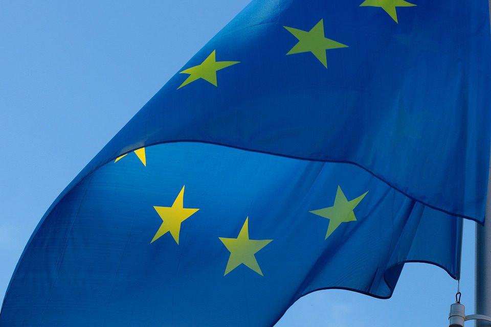 Bilancio dell'UE per il 2019