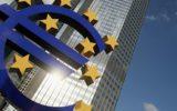 Bilancio dell'UE per il 2020: approvato l'accordo tra Consiglio e Parlamento
