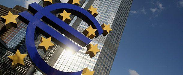 Bilancio dell'UE: per il 2020 crescita