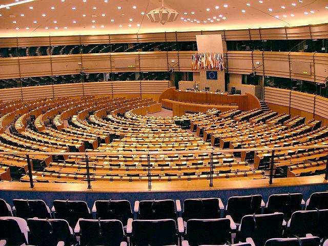 Bilancio UE: le priorità di spesa