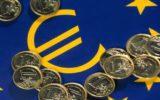 Bilancio UE per il 2019: il Consiglio adotta la sua posizione