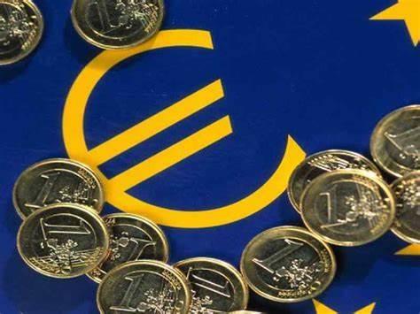Bilancio UE per il 2019: le misure di emergenza in caso di Brexit senza accordo