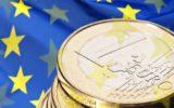 Bilancio UE per il 2020: approvata dal Consiglio la sua posizione