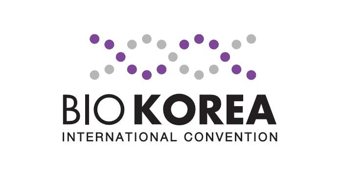 Bio Korea 2019
