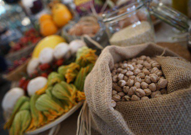 Biodiversità agricola: l'allarme di Coldiretti