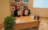 Biodiversità urbana: i corsi nelle scuole del Lazio