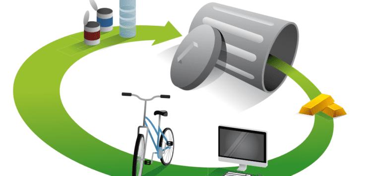 Bioeconomia dei Rifiuti Organici e delle Biomasse