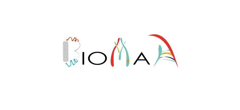 Biomaterials for healthcare