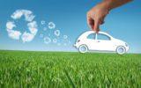 Biometano: un'energia rinnovabile da sostenere
