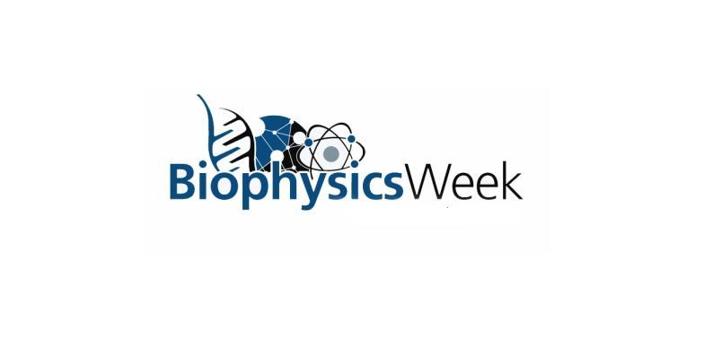 Biophysics week