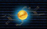 Bitcoin: la valuta del futuro?