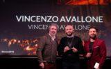 Bloggers' Open World Awards: i vincitori della seconda edizione