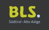 BLS - Film Fund & Commission: il bilancio 2015
