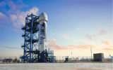 Blue Origin 'colpisce ancora'