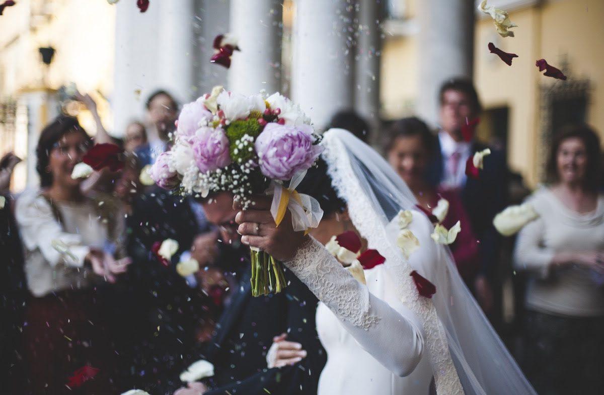 BMII - Borsa del Matrimonio in Italia