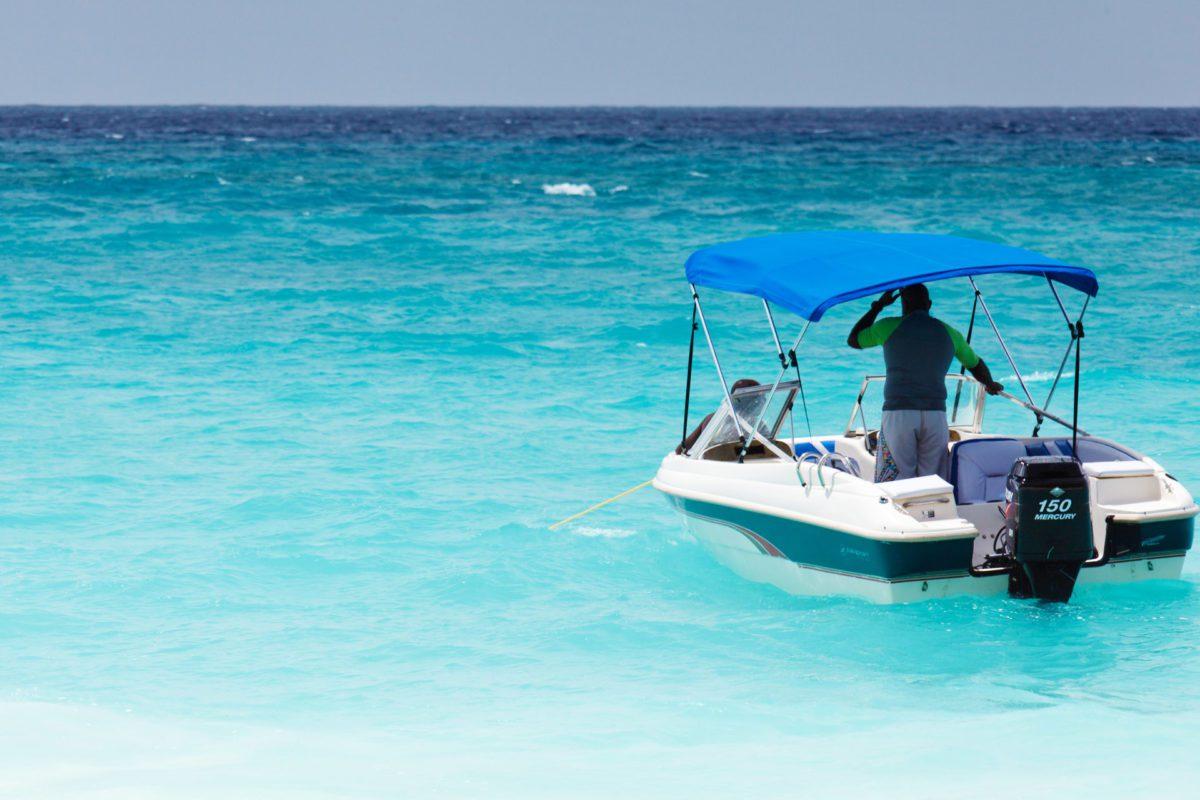 Boat sharing sul modello della Sharing Economy