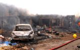 Boko Haram: un progetto per il ritorno a scuola