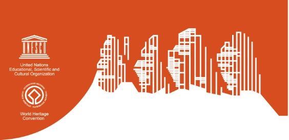 Bolzano: tavolo permanente UNESCO