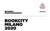 BookCity per la Giornata Mondiale della Poesia