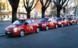 BOOM DEL CAR SHARING ITALIANO