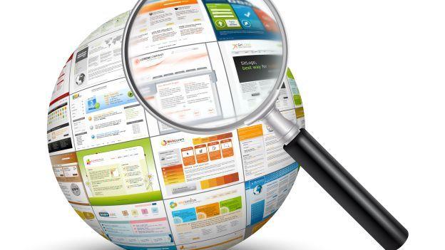 Boom di ricerche online per la formazione
