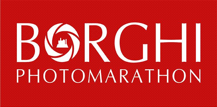 Borghi Photo Marathon