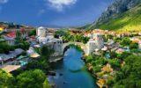 Bosnia-Erzegovina: l'UE nomina il nuovo rappresentante speciale