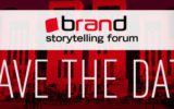 Brand Storytelling Awards