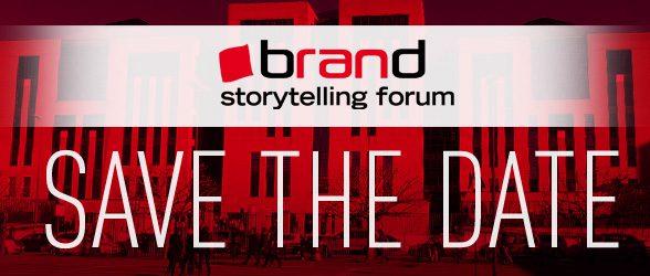 Brand Storytelling Awards