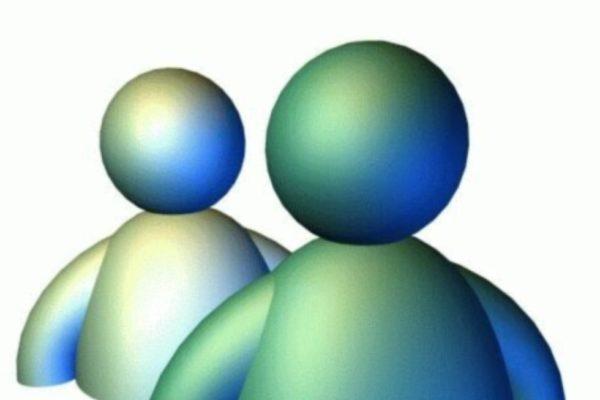 BREVE STORIA DI MSN MESSENGER