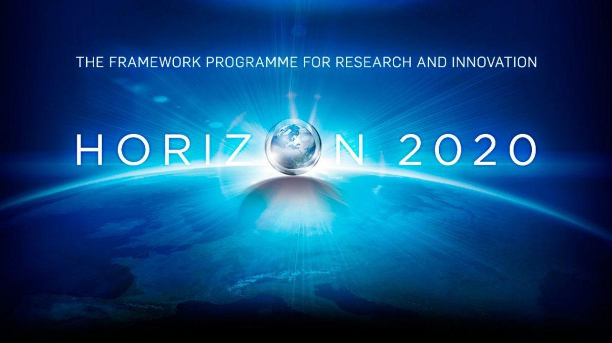 Brexit: l'impatto su Horizon 2020