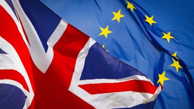Brexit senza accordo: le misure dell'UE per i lavoratori a rischio