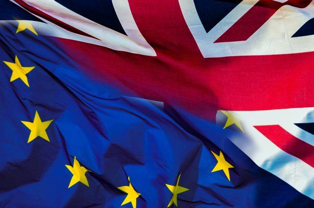 Brexit senza accordo: le misure preventive dell'UE