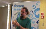 Brianza in Brocca