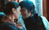 Bright Star (Fulgida stella): il racconto di una storia d'amore oltre i pregiudizi e la morte